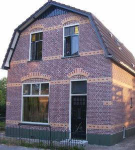 Apeldoorn (99)