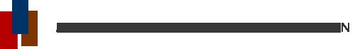 A&W Gevelrestauratie & Schilderwerken Logo
